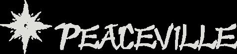 Peaceville