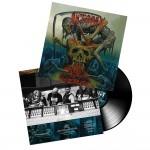 Autopsy-EP-Vinyl
