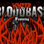 Winter-Bloodbash-poster-NEWS