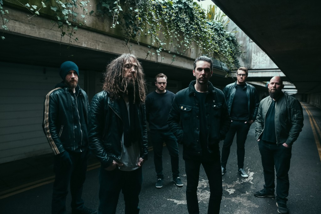 20170130_sikth_promos_5B-Management_HIGH-RES_5