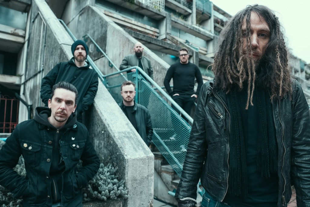 20170130_sikth_promos_5B-Management_HIGH-RES_8