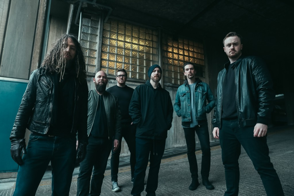 20170130_sikth_promos_5B-Management_LOW-RES (20 of 27)