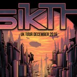 Sikth-tour-feat