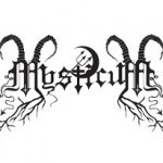 myst-beer