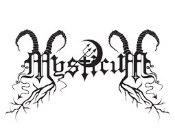 Mysticum unleash their own beer brand