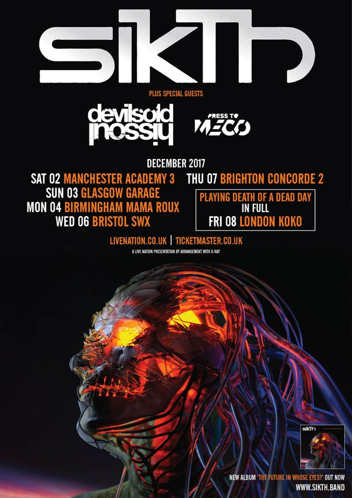 sikth admat[6] UK with supports 260917