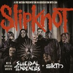 sikth-slipknot