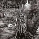 abscess-horrorhammer-Frontal-250x250
