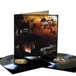 sikth-product-2lp