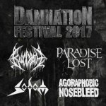 bloodbath-damnation-news