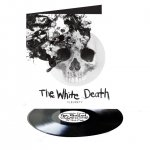 Fleurety-White-Death-Vinyl-MOCK UP