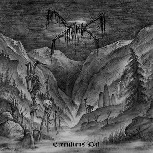 MorkEremittens Dal(Digital)