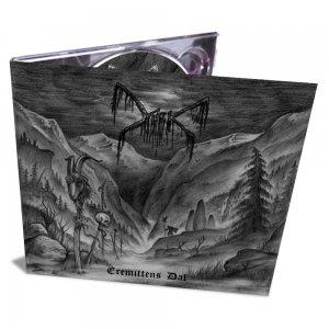 MorkEremittens Dal(CD)