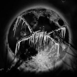 Mork release lyric video for Mørkets Alter (from Eremittens Dal)