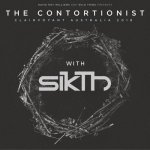 SIKTH-AUS-TOUR-NEWS