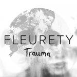 fleurety-trauma-news