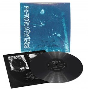 FleuretyMin Tid Skal Komme(Vinyl)