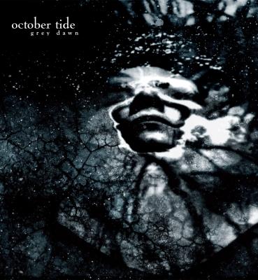 <b>October Tide</b><br>Grey Dawn<br>(Vinyl/CD)