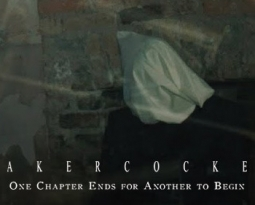 "Akercocke reveal new music video ""One Chapter Ends for Another to Begin"""