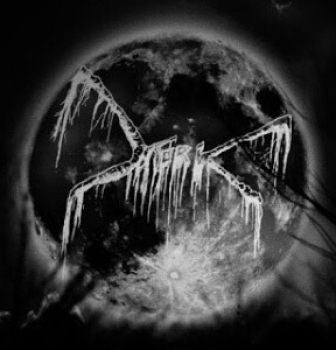 Mork release lyric video for Mørkets Alter (from Eremittens Dal)