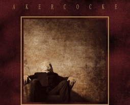 Akercocke are back with new track 'Disappear', from new album 'Renaissance in Extremis'