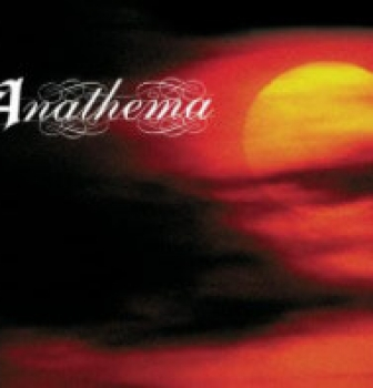 Anathema – The 'Resonance 1 & 2' collection ready for pre-order