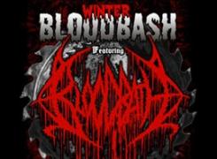 Bloodbath announce London show