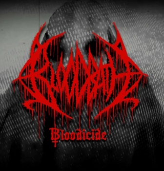 Bloodbath reveal first track and lyric video from The Arrow of Satan is Drawn