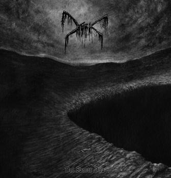 MORK announce new album 'Det Svarte Juv' and release first video
