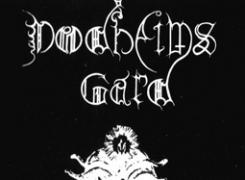 Dødheimsgard's 'Kronet Til Konge' set for reissue this December on Vinyl and 2CD
