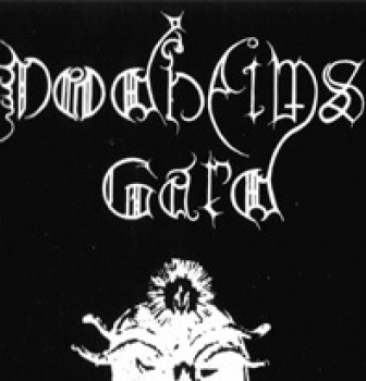Dødheimsgard's 'Kronet Til Konge' set for reissue this December on Vinyl and 2CD