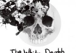 FleuretyThe White Death(Digital)