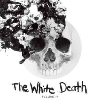 NOISEY stream Fleurety's new album 'The White Death'