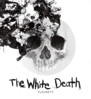 <b>Fleurety</b><br>The White Death<br>(Digital)