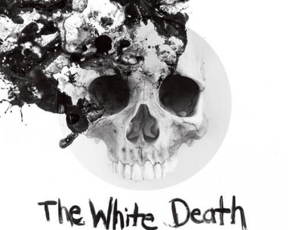FleuretyThe White Death(Digital)