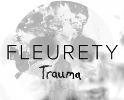 "Norwegian avantgarde-metal legends Fleurety release new video for ""Trauma"""