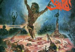 MORTA SKULD Dying Remains(CD)