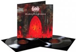 BLOODBATH Bloodbath over Bloodstock(Vinyl)