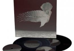 KATATONIAThe Fall of Hearts(CD/DVD/Vinyl)