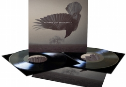 KATATONIAThe Fall of Hearts(Vinyl)