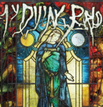 My Dying Bride's 'Feel The Misery' coming 18th September