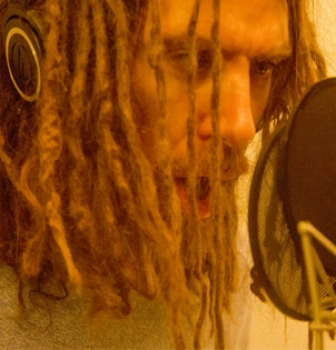 SikTh begin to work on new studio album & confirm details of first single