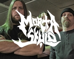 Morta Skuld return with long-awaited new studio album Wounds Deeper Than Time