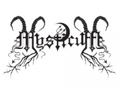 Mysticum unleash their own beer brand