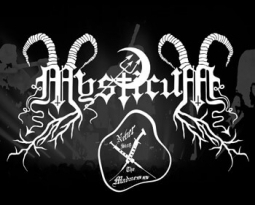 Mysticum new live album from Roadburn is OUT NOW