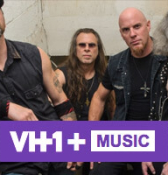 Pentagram – A Conversation on life, death, and everything after, with VH1.com