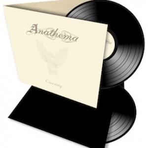ANATHEMA Eternity(Vinyl)