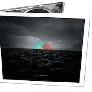 DODHEIMSGARD A Umbra Omega(CD)