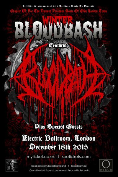 resizedimage400600-BloodbashPoster-WEB