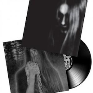 TAAKE …Bjoergvin…(Vinyl)